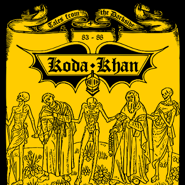 http://www.lostrealmrecords.com/resources/koda%20khan%20cover2.png.opt380x380o0%2C0s380x380.png